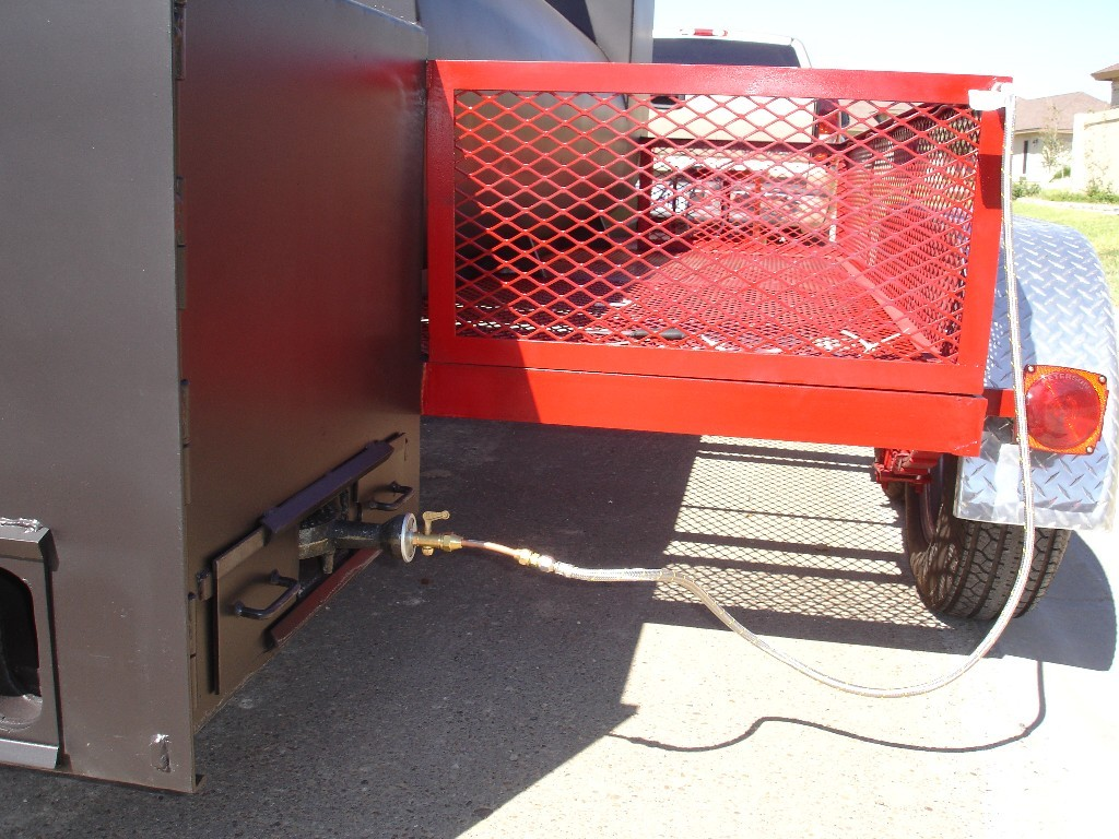 Gas Line additionally  additionally Braks in addition Img Tui Xcwssg together with . on how does electric trailer brakes work
