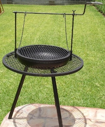 New BBQ Smokers......BIG!!! New BBQ Grill.....Introductory Low Price!!!