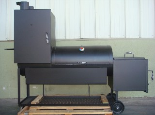 Old Country Bbq Smoker Grills.html | Autos Weblog