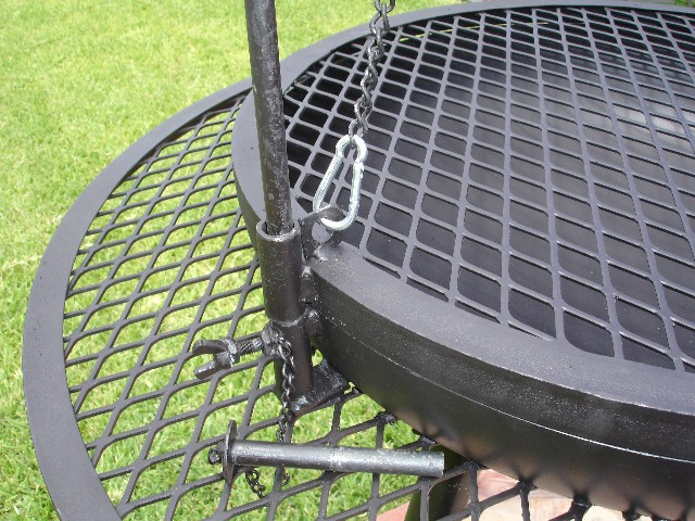 Practical Tips When Using Electric Barbecue Grills